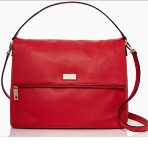 Kate Spade Highland Place Mini Maria